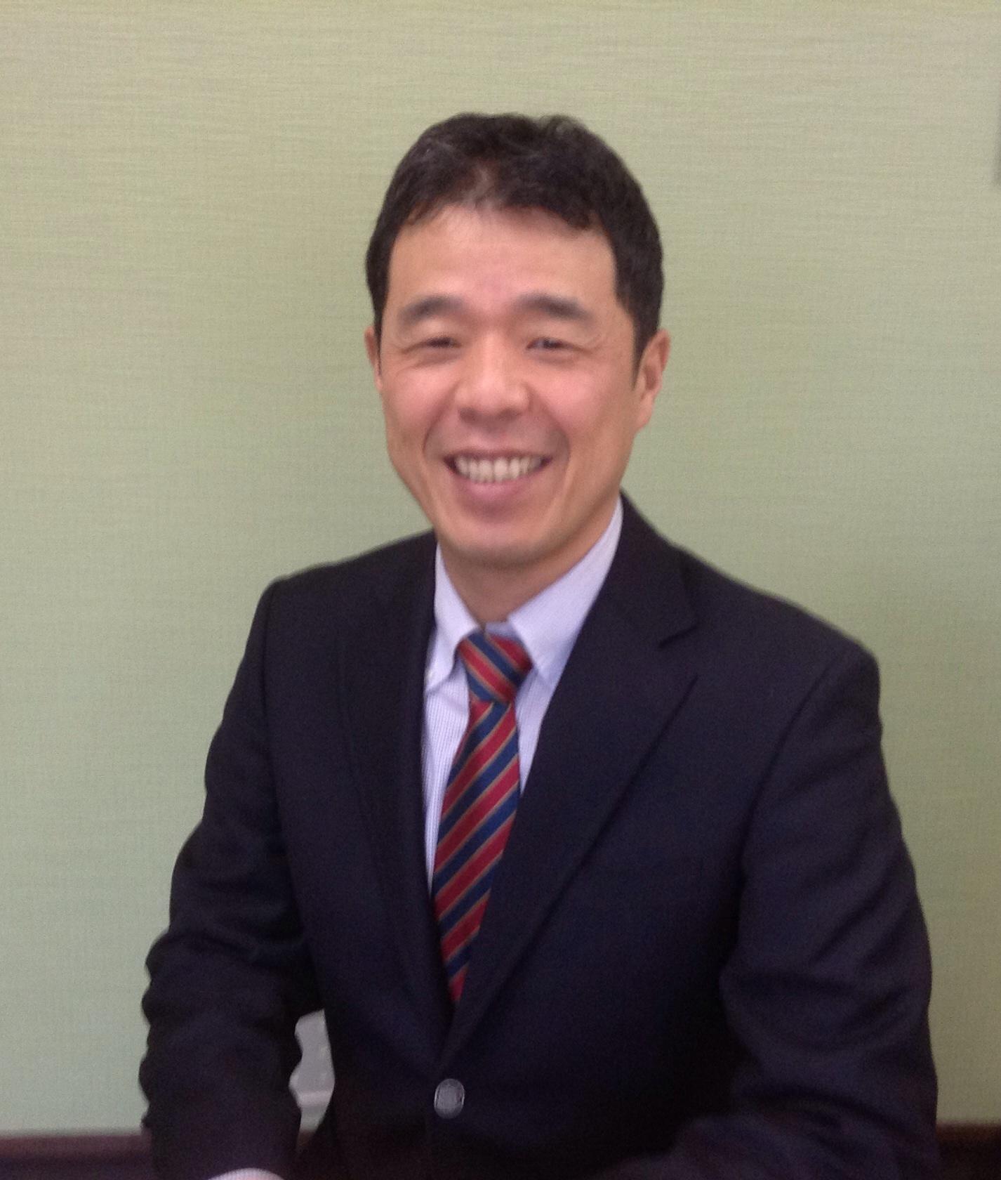 京都の税理士福田和晃